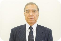 志学会高等学校  校長 谷中  稔