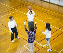 スクーリング  Schooling 2